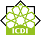 Islamic Civilization Discourse Institute