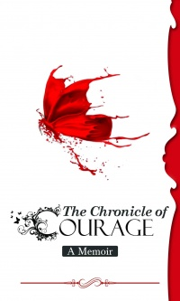 The Chronicle of Courage