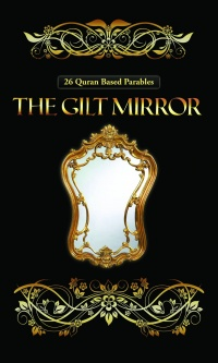 The Gilt Mirror