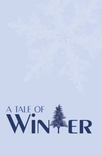 A tale of winter